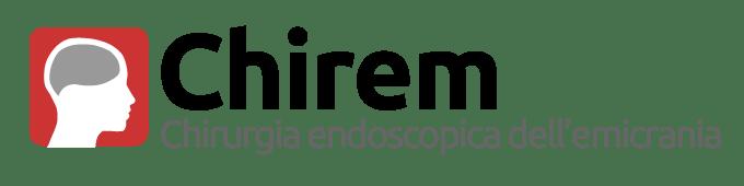 Chirem – Chirurgia dell'emicrania